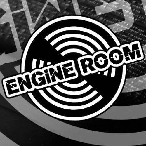 Engine_Room's avatar