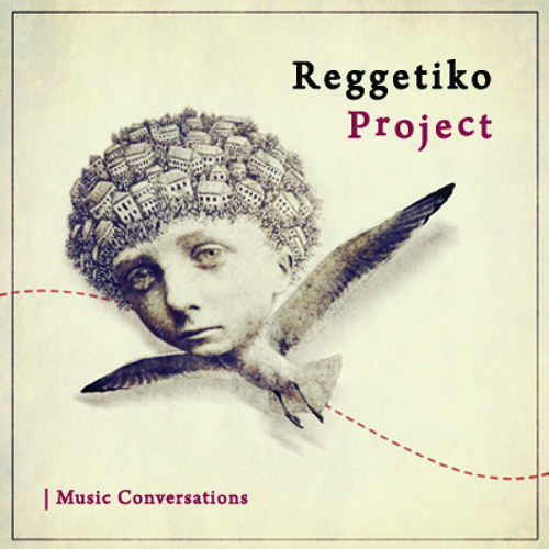Reggetiko Proj Ect's avatar