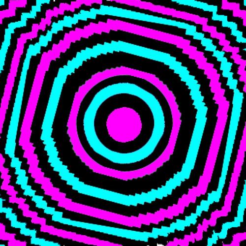 Chilalo Selektor's avatar