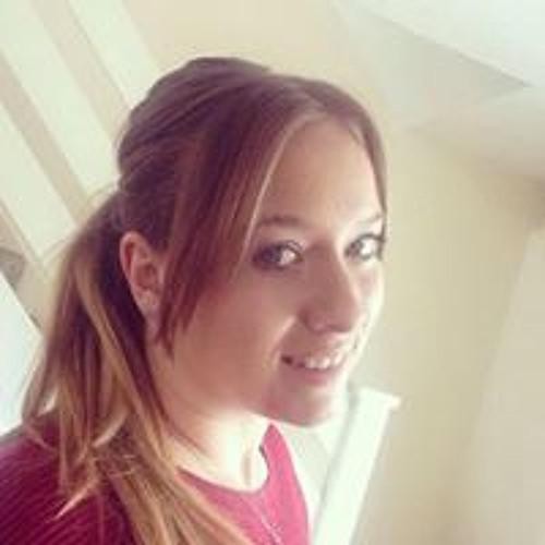 Rianna Davies's avatar