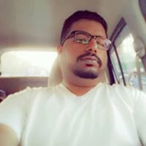 Humayun Moiez's avatar