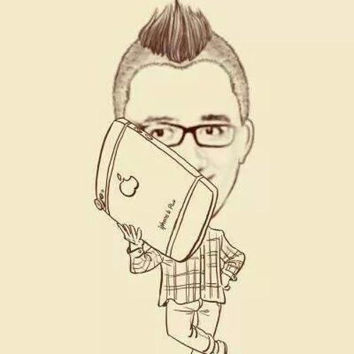 Abdelrahman Abdullah 1's avatar
