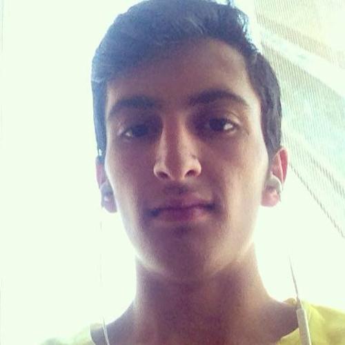 Milad Feizi's avatar