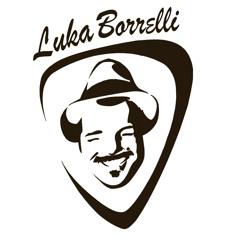 Luka Borrelli