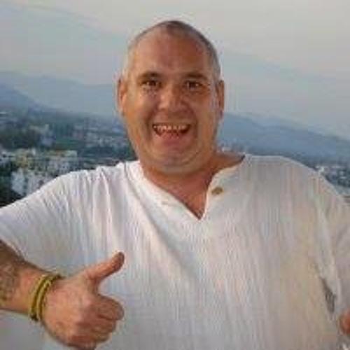 Paul Dilley's avatar