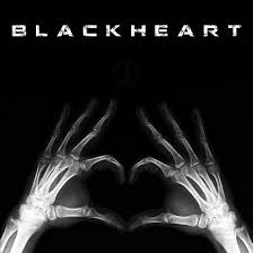 Blackheart Forever's avatar