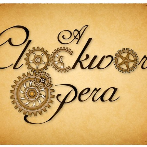 A Clockwork Opera's avatar
