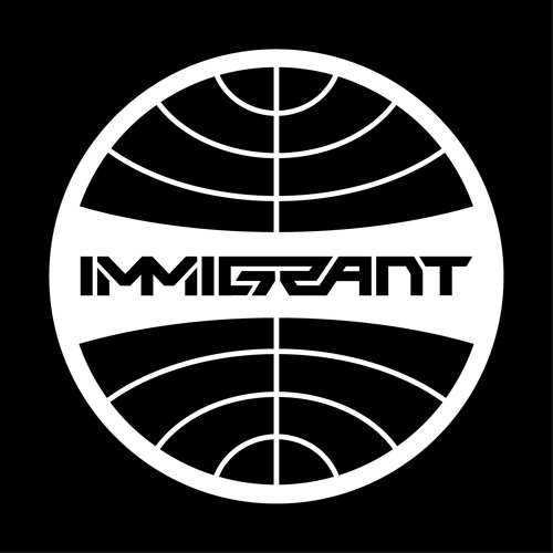 Immigrant Records's avatar