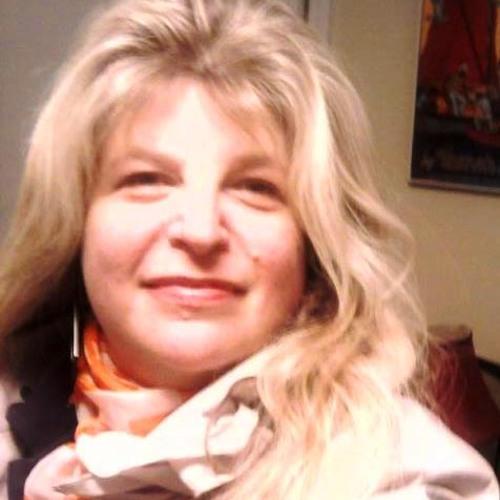 AnneBabson's avatar
