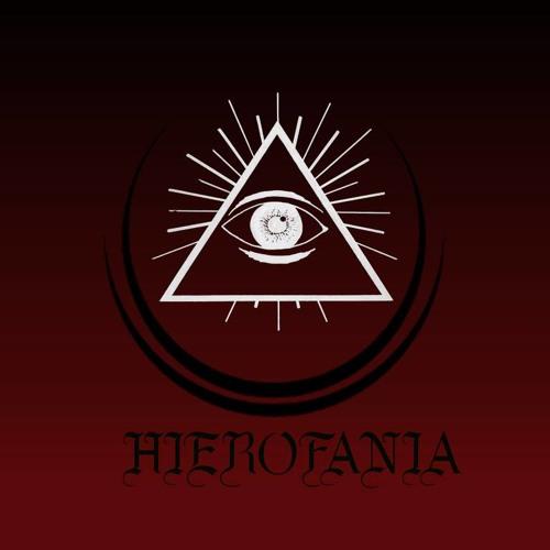 Hierofania (Ritual Musik)'s avatar