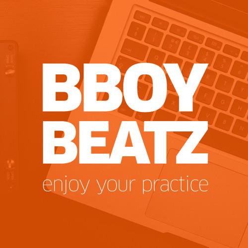 bboybeatz's avatar