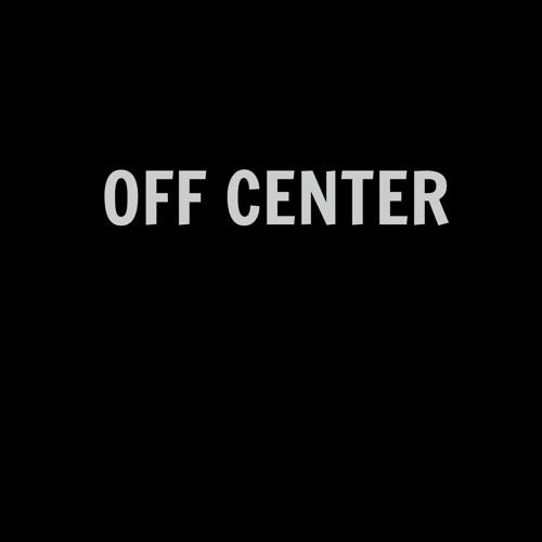 Off-Center's avatar