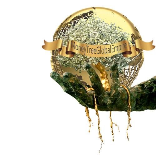 moneytreeglobalempire's avatar