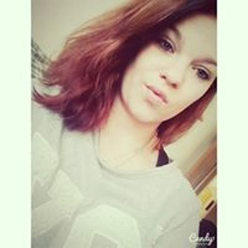 Lisa-Marie Drieschner's avatar