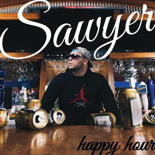 sawyerkylemusic's avatar