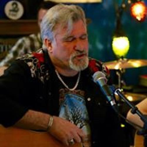Tony Yale's avatar