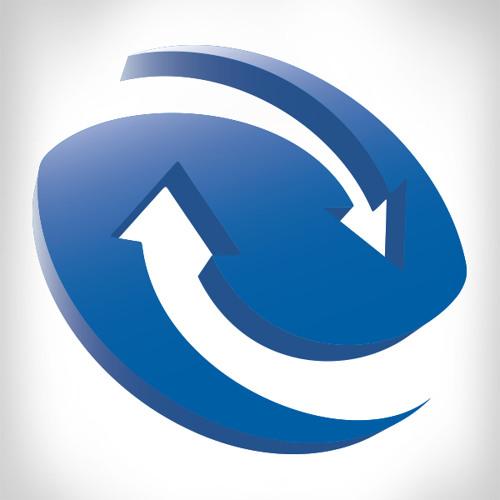 Grupofeedback's avatar