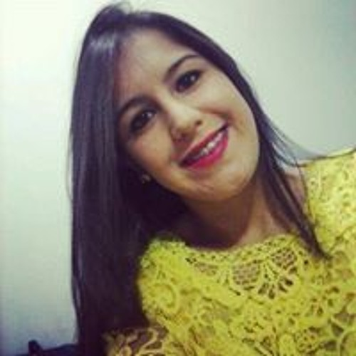 Bruna Reinald's avatar