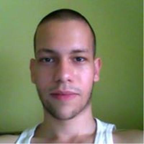 Pintér Mihály's avatar