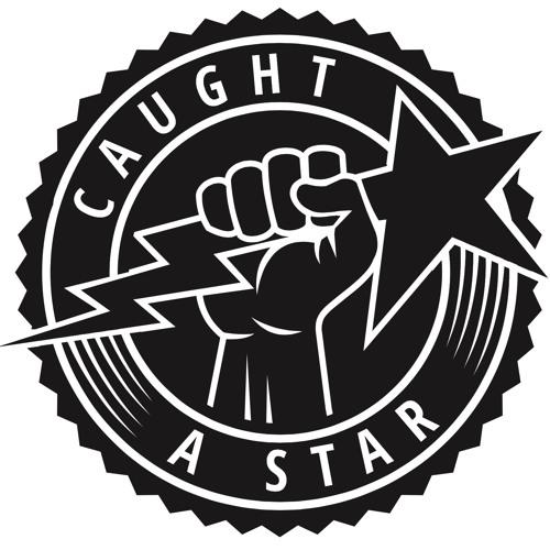 Anglichanin's avatar