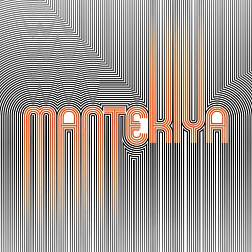 Mantekiya's avatar