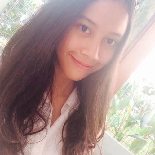 mandaiptr's avatar