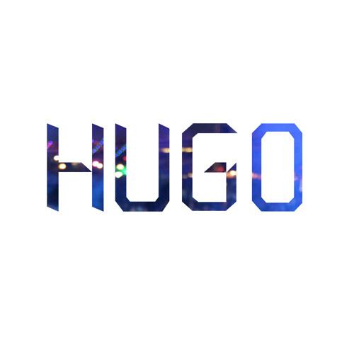 huego's avatar
