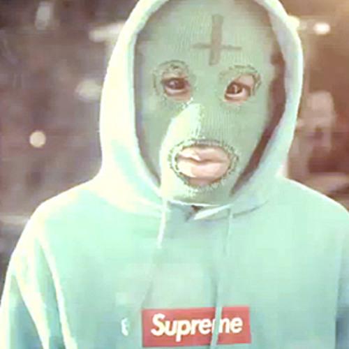 L.X Supreme's avatar