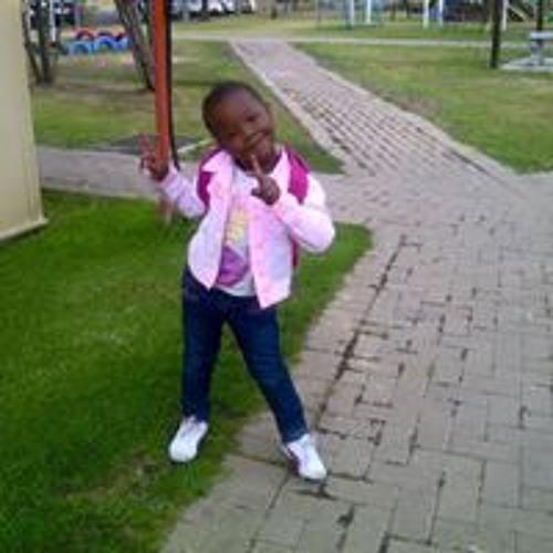 Sabelo Ngcobo's avatar