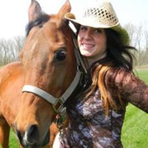 Stephanie Shively's avatar