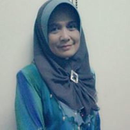 Hidayu Alias's avatar