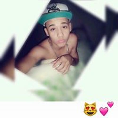 Kendall Sanchez's avatar