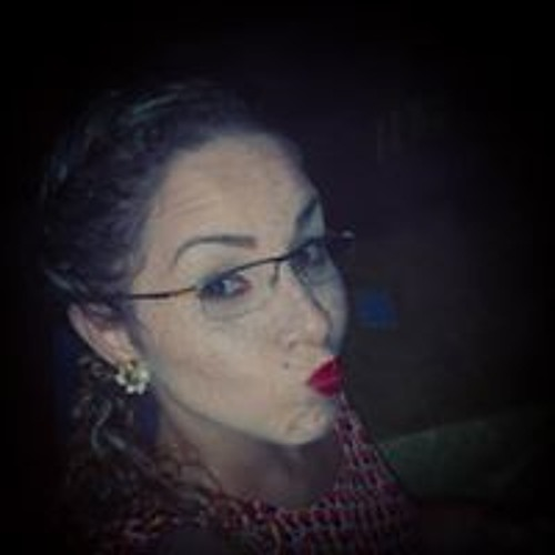 Oriana Margarita Méndez's avatar