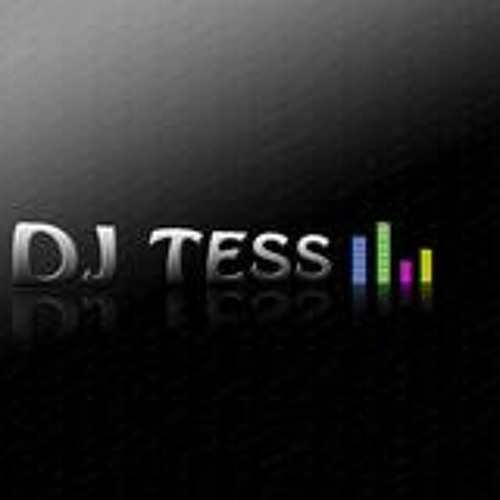 Photo de Dj Tess
