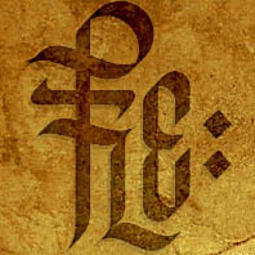 Flechette's avatar