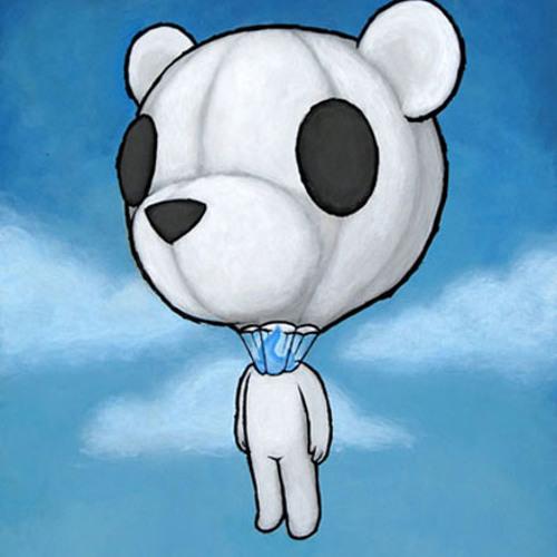 DGBStrange's avatar