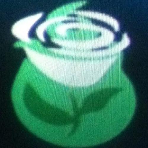 Dannyll's avatar