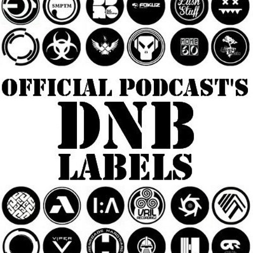 Official Podcasts's avatar