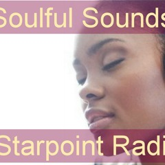 Soulful Sounds