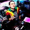 J Quiles Ft Kevin Roldan - Nunca Imagine Extended [Dj Rulox Melodia Loka] Portada del disco