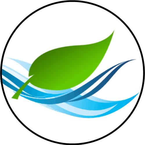 Trans4mingLife's avatar