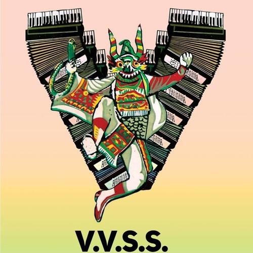 VillaVictoriaSoundSystem's avatar