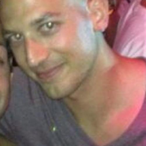 Patrick Kleinhammes's avatar