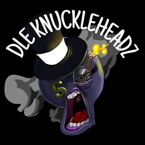 dle_knuckleheadz's avatar
