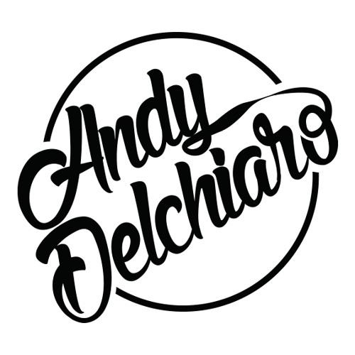 Andy DelChiaro ✪'s avatar