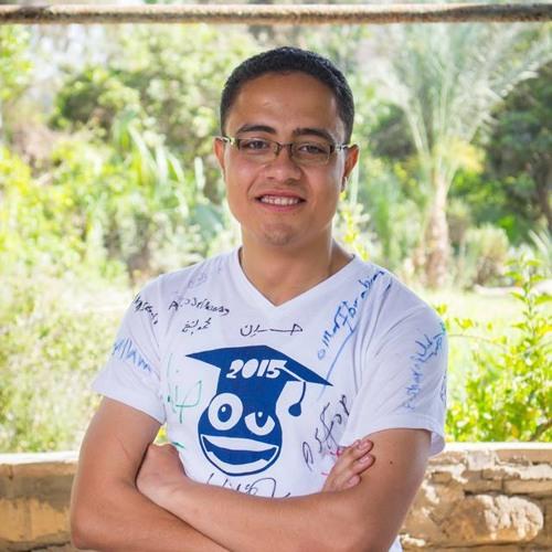 Mohamed Sultan 29's avatar