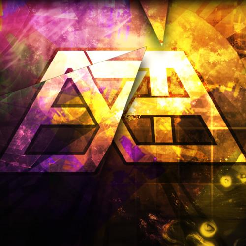EXTE's avatar