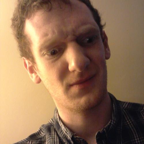 Jack L. Evans's avatar