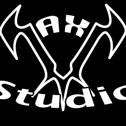Ax_v's avatar