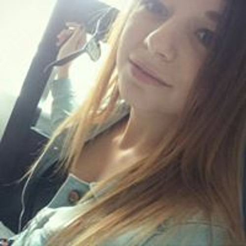 Kerstin Rebecca's avatar